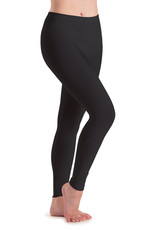 MOTIONWEAR LEGGINGS (7130)