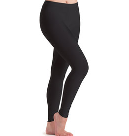 MOTIONWEAR LEGGINGS ENFANT (7130C)