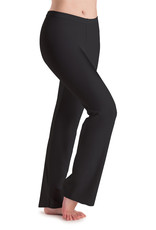 MOTIONWEAR LOW RISE JAZZ PANTS (7152C)
