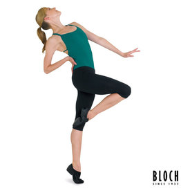 BLOCH KERENSA CAPRI FITTED (P3933)