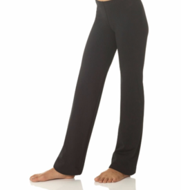MONDOR CHILD JAZZ PANTS (4880C)