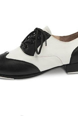 DANZ N MOTION APPLAUSE TAP SHOES (5029)