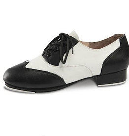 DANSHUZ APPLAUSE TAP SHOES (5029)
