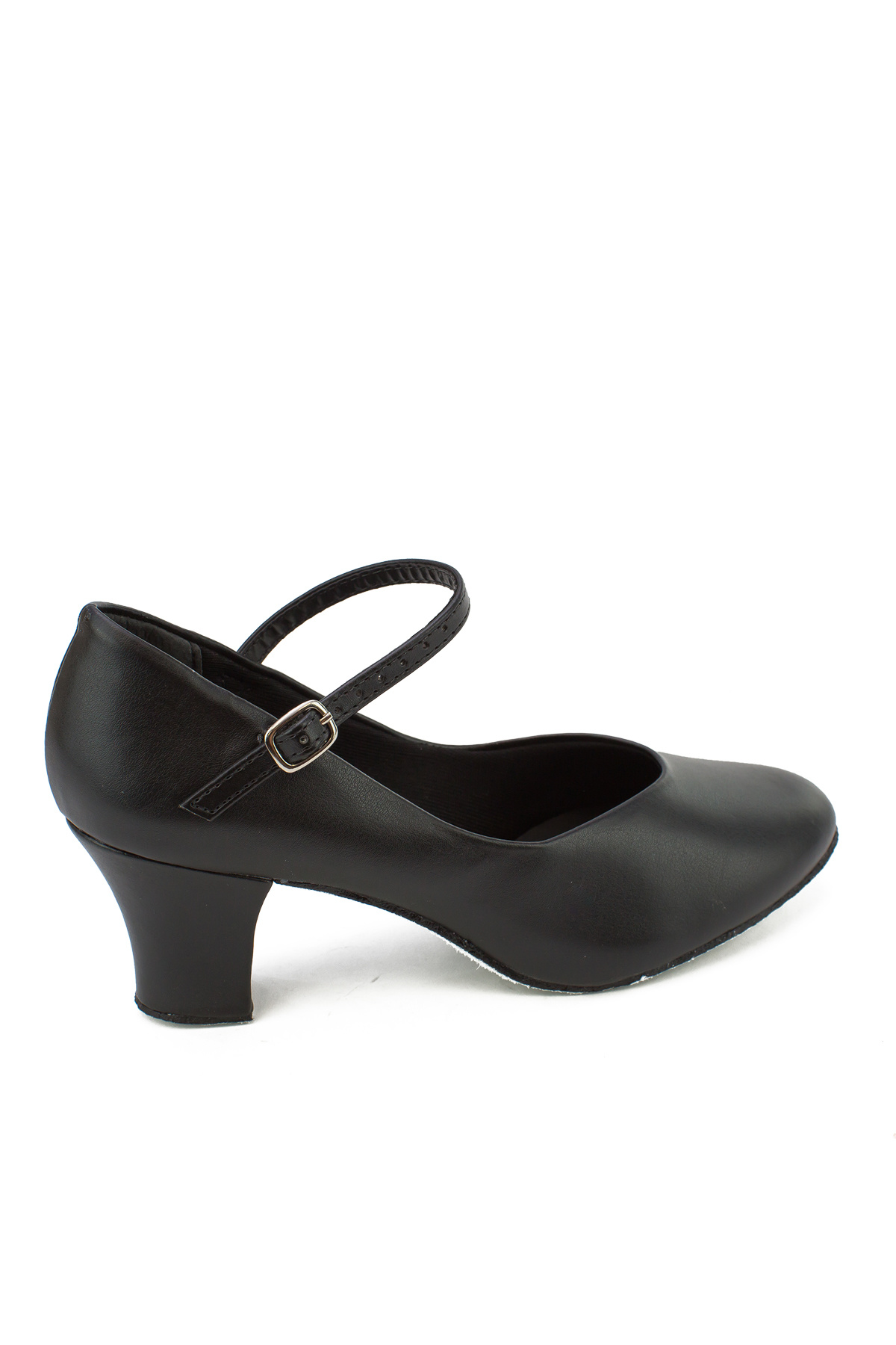 SO DANCA ROBIN CLASSIC 2'' CHARACTER SHOES (CH-792)