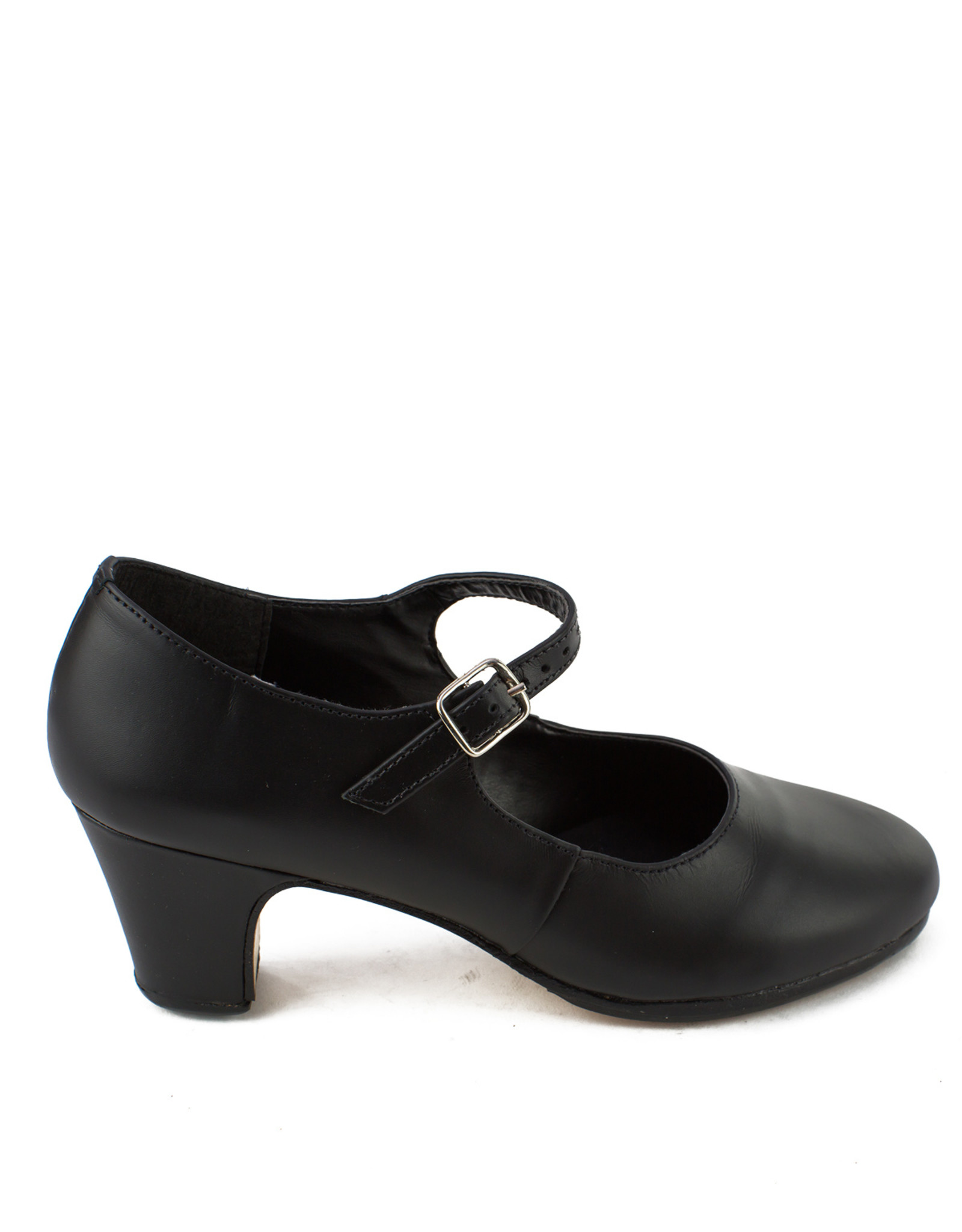 SO DANCA MARISOL FLAMENCO SHOES (FL12)