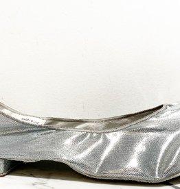 ANGELO LUZIO BALADI SOFT DANCE SHOES (507A)
