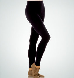 BODY WRAPPERS LEGGING ADULTE (321)