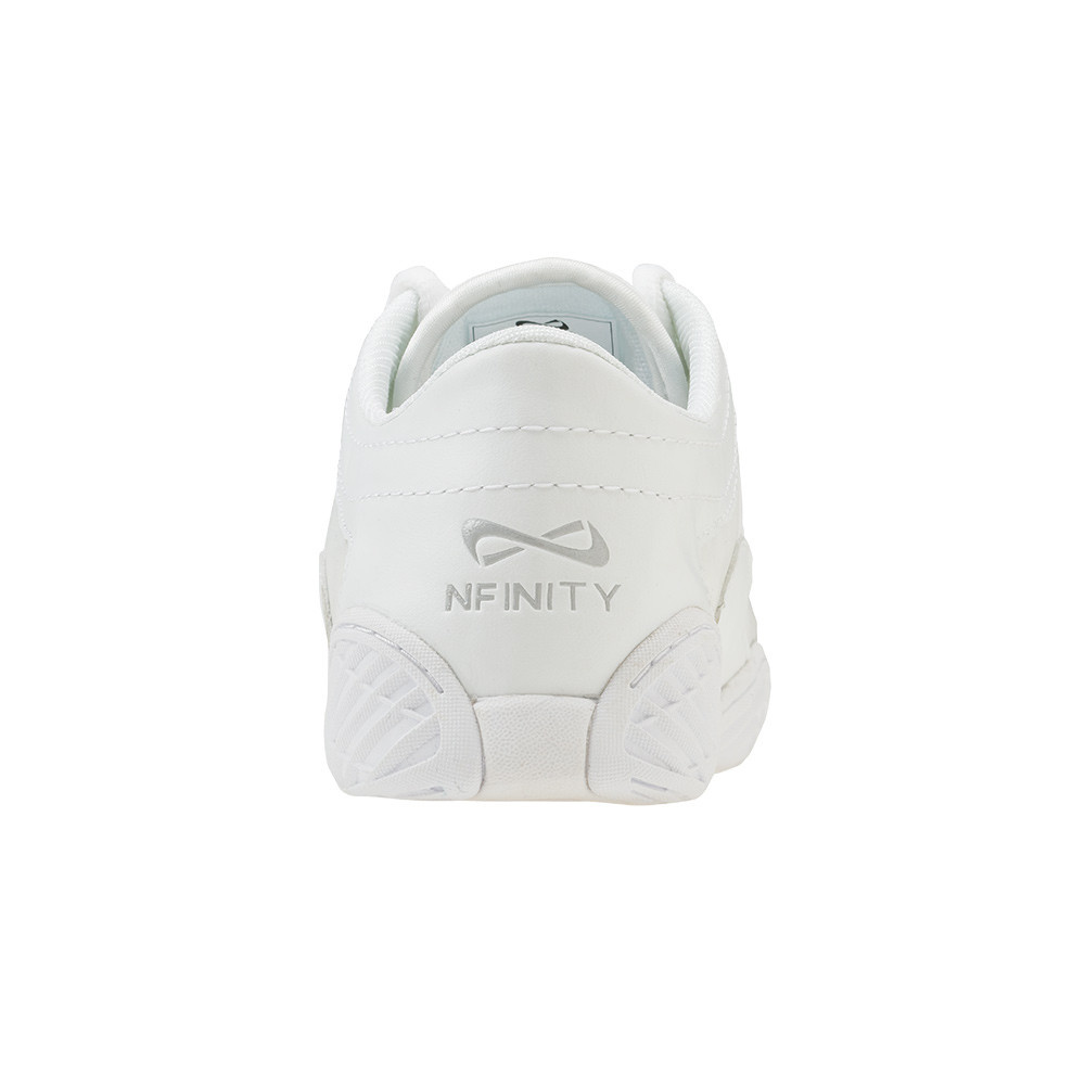 NFINITY EVOLUTION CHEERLEADING SHOES (912Y)