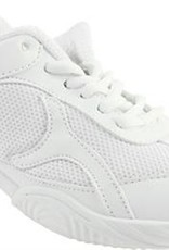 MOTIONWEAR ADRENALINE LIGHT MESH CHEERLEADING SHOES (NL901)