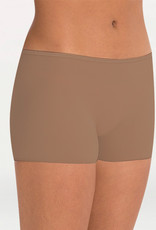 BODY WRAPPERS SHORTS SOUS-VETEMENTS (289)