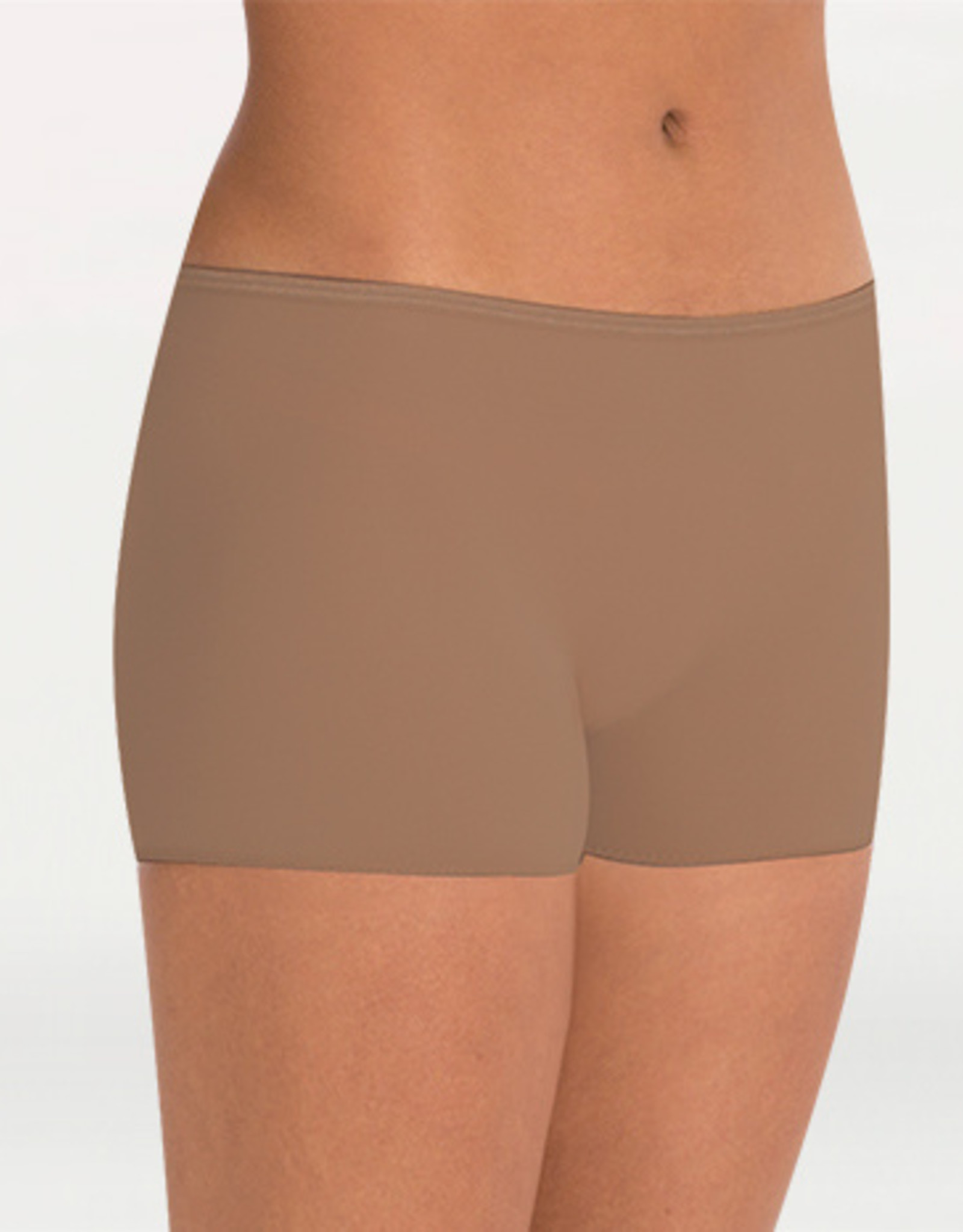 BODY WRAPPERS HOT SHORTS (289)