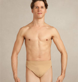 CAPEZIO MEN DANCE BELT (N26)