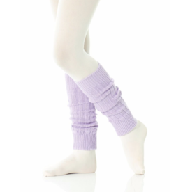 MONDOR JUNIOR LEGWARMER (251)
