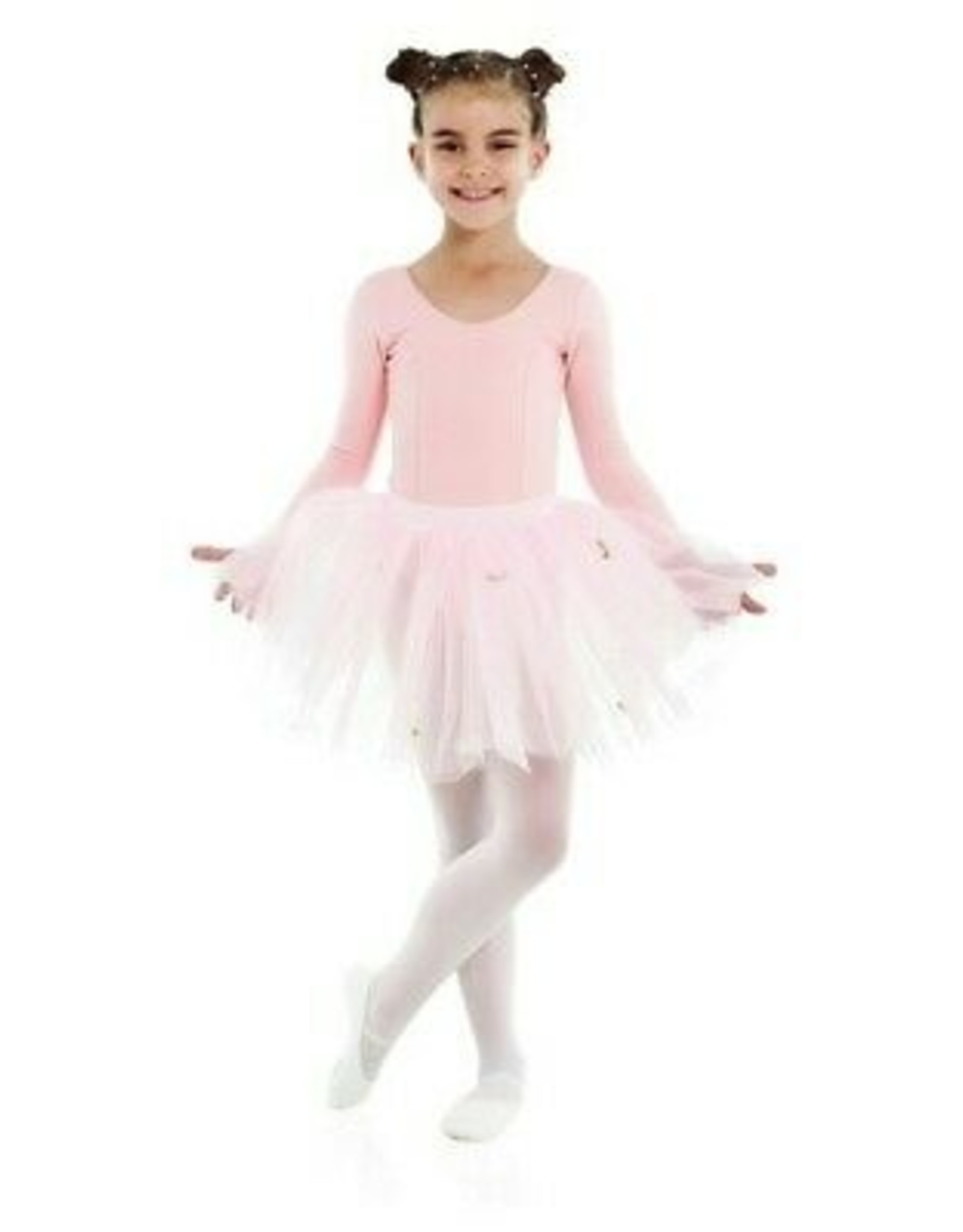 SANSHA FILOMENA CHILD TUTU (DF015)