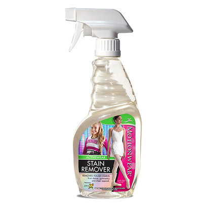 MOTIONWEAR STAIN REMOVER SPRAY (9116)