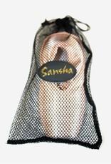 SANSHA MESH POINTE SHOE BAG (SAN)