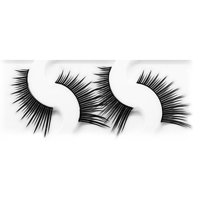 FH2 EYE LASHES (SFSP)