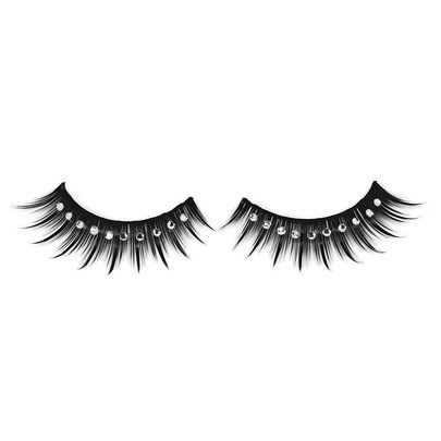 FH2 EYE LASHES (M30)