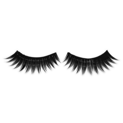 FH2 EYE LASHES (TT100)