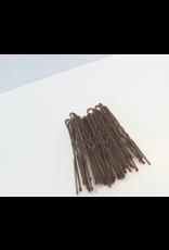 """FH2 2"""" HAIR PINS (AZ0029)"""