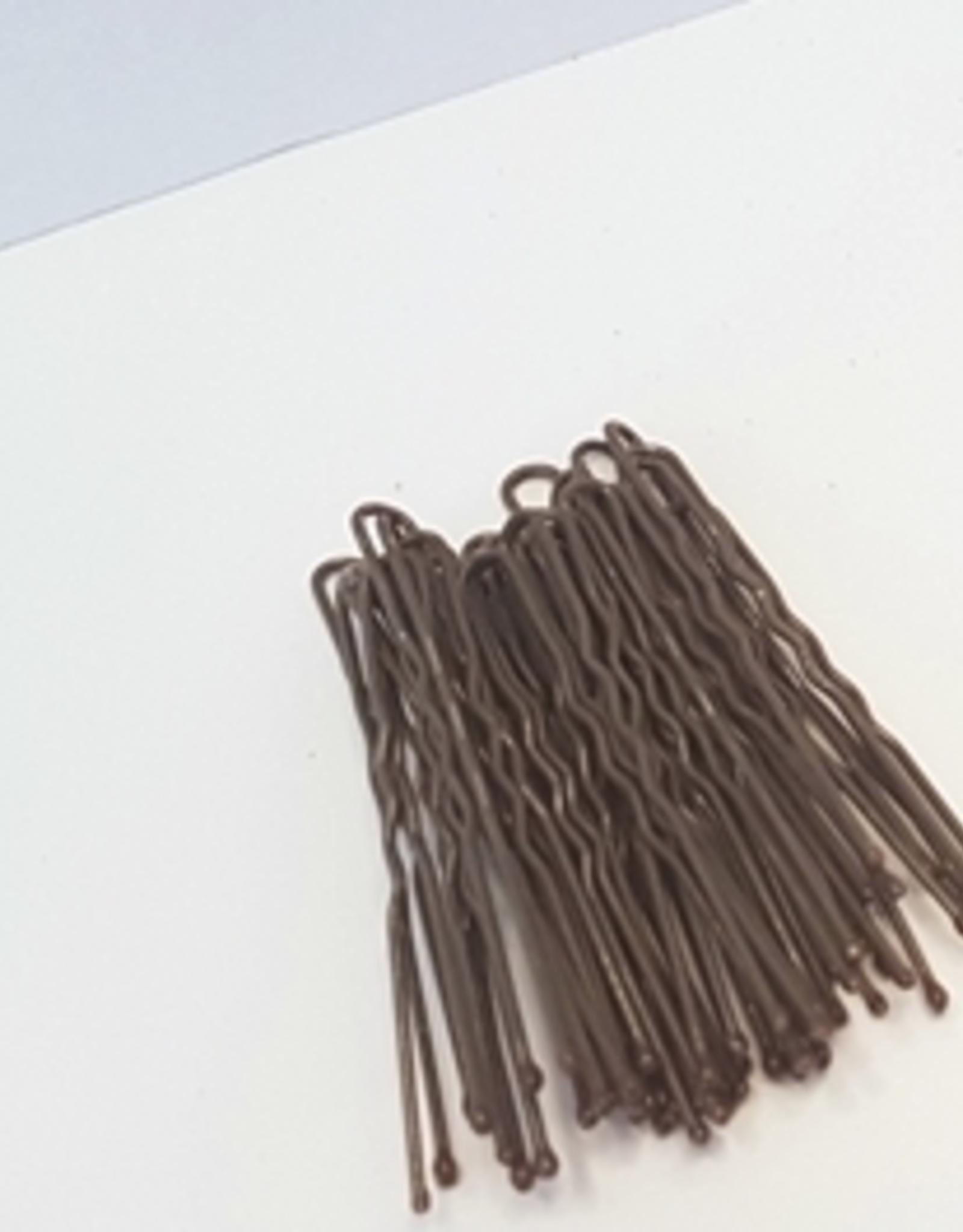 """2"""" HAIR PINS (AZ0029)"""