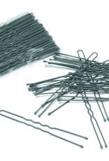 """FH2 3"""" HAIR PINS (AZ0028)"""