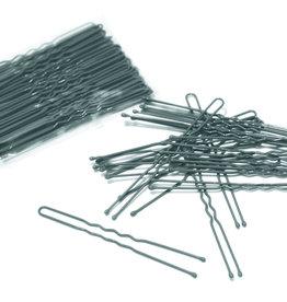 """3"""" HAIR PINS (AZ0028)"""