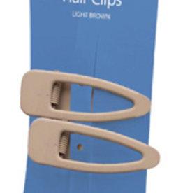 BUNHEAD CLIPS A CHEVEUX (BH1507U)