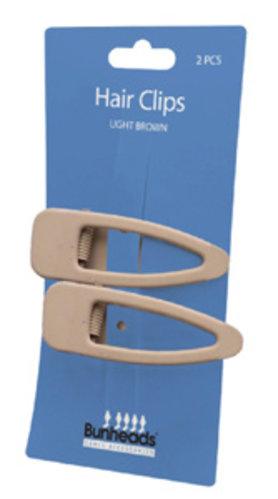 BUNHEAD SNAP CLIPS (BH1507U)