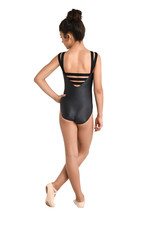 DANZ N MOTION CAMISOLE WITH FLAT STRAPS (2732A)