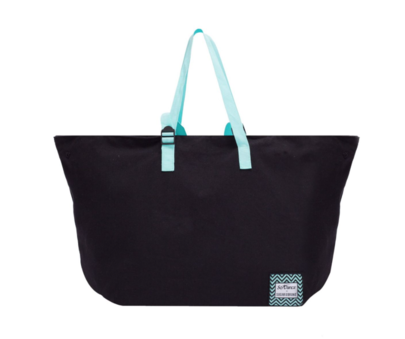 SO DANCA PULL IT TOGETHER BAG (SBSD-1)