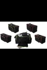 SASSI LARGE SQARE DUFFLE TEAM BAG (SD624)