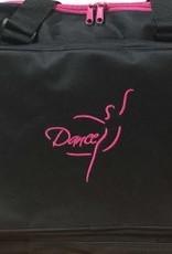 SASSI CLASSY DANCER DUFFEL (CLD-04)