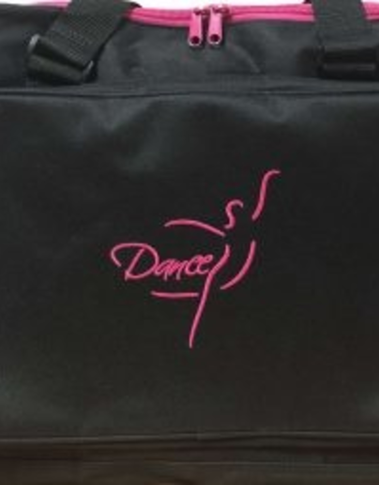 CLASSY DANCER DUFFEL (CLD-04)