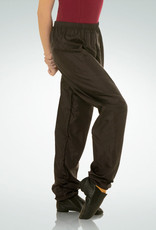 WAXED PANTS (701)