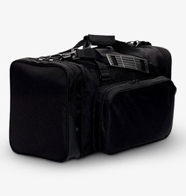 FULLY DETACHABLE FRONT POCKET (SD620)