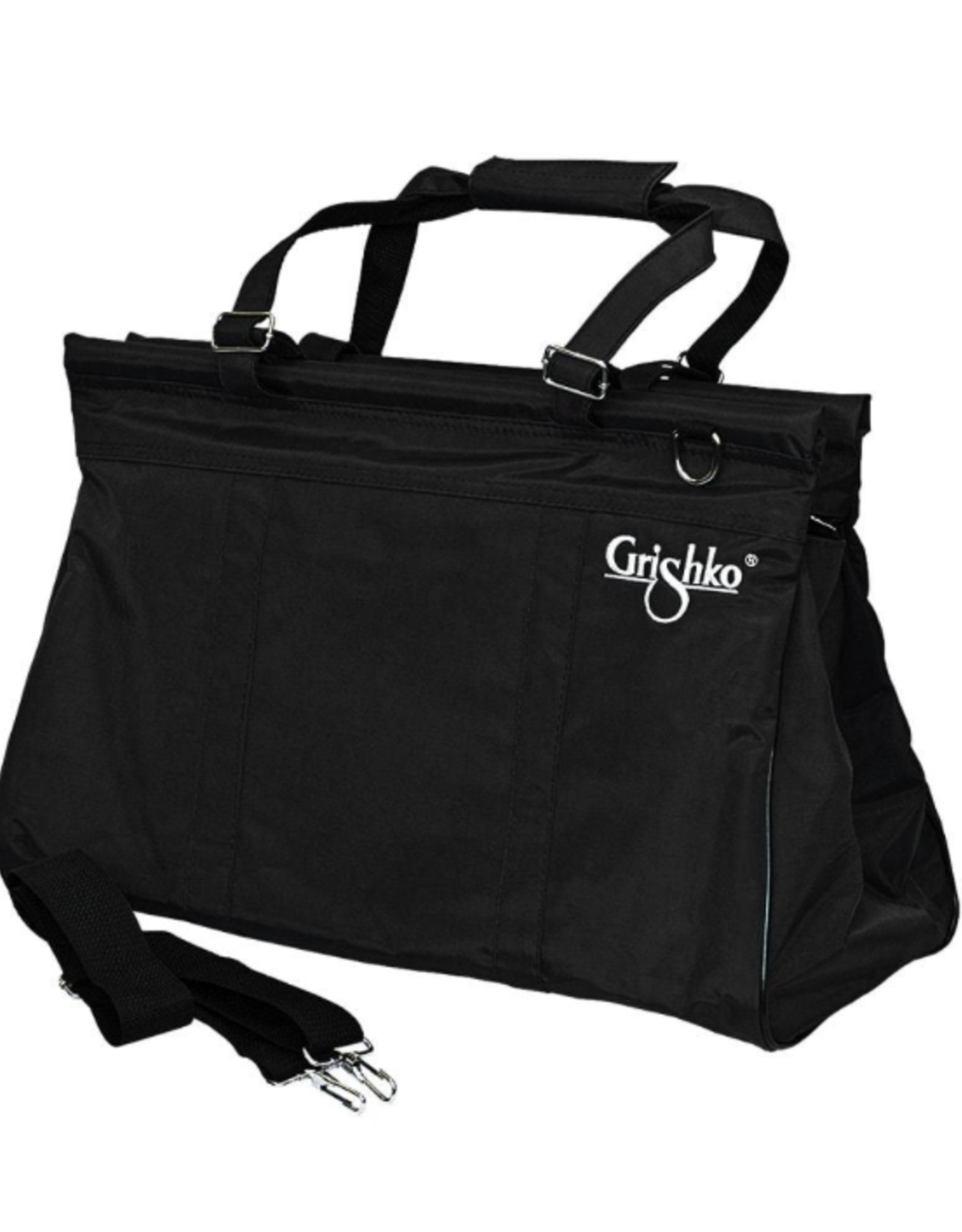 GRISHKO GRAND SAC DE VOYAGE A COMPARTIMENTS (5107)