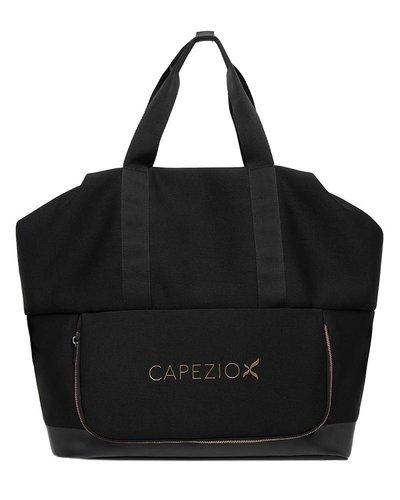 CAPEZIO SIGNATURE TOTE BAG (B223)