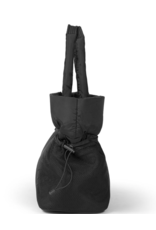 BLOCH DUFFLE DANCE BAG (A319)