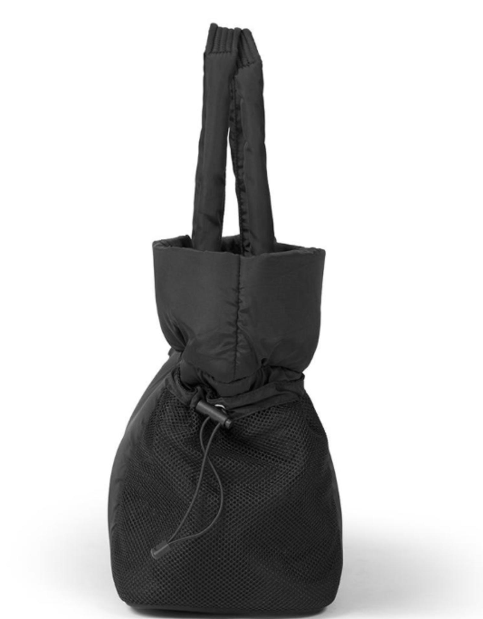 BLOCH DUFFLE DANCE BAG (A319)
