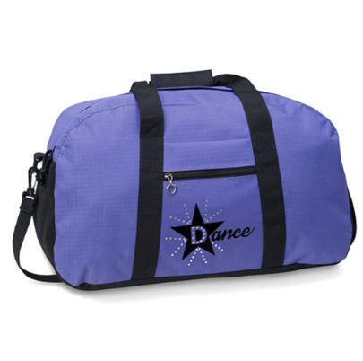 DANSHUZ STAR DANCE BAG (B700PU)