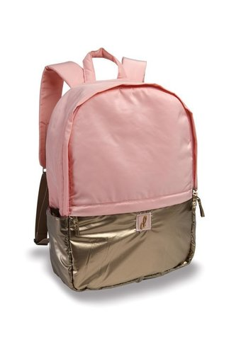 DANSHUZ CUMULUS BACKPACK (B466PK)