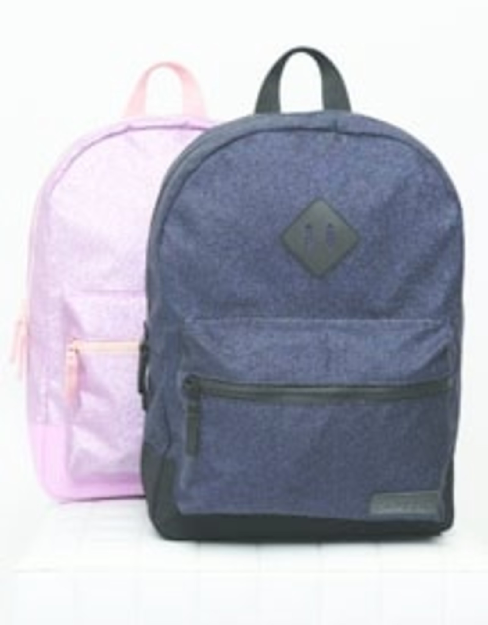 CAPEZIO SHIMMER BACKPACK (B212)