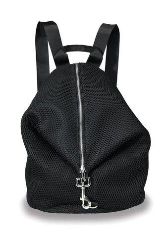 DANSHUZ MY EVERYWHERE BAG (B461)