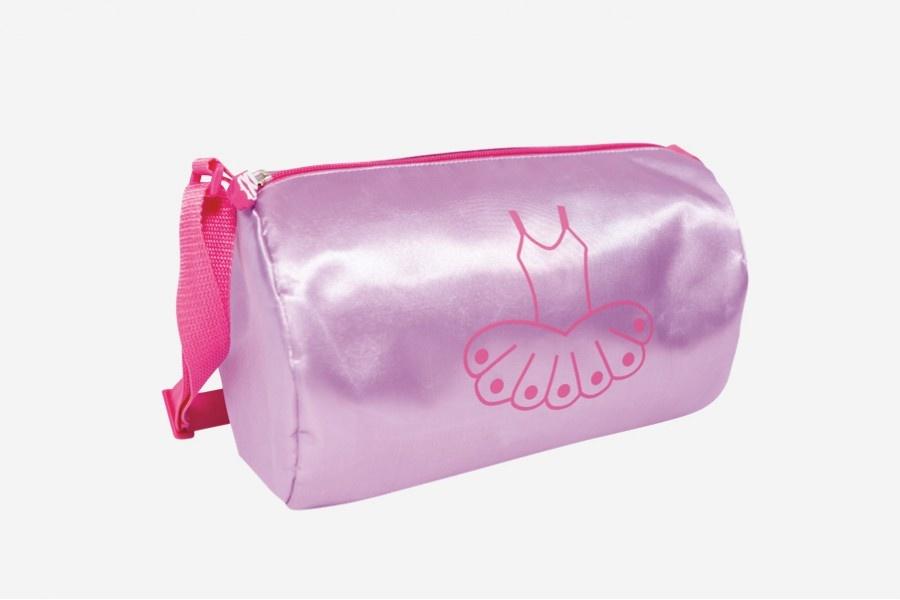 SANSHA DUFFLE BAG (92AG0003P)
