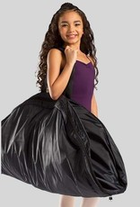 SO DANCA THE 2-2 TUTU BAG (BG-699)