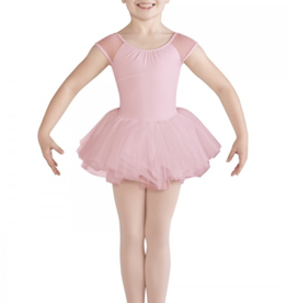 BLOCH JEMINA TUTU DANCE DRESS (CL9962)