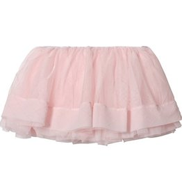 BLOCH POLINA TUTU SKIRT (CR8941)