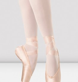 BLOCH HANNAH POINTE SHOES (SO109)