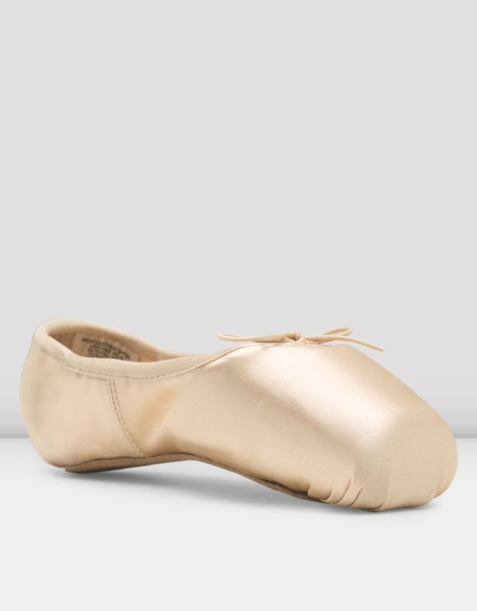 BLOCH SYNTHESIS POINTE (SO175L)